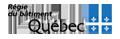 Régiment du bâtiment Québec