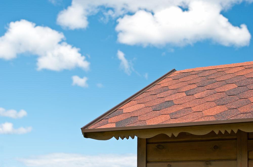 Entreprise de couvreur toiture / Toiture Laurentides