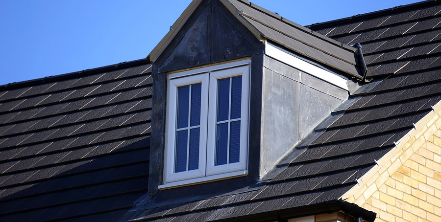 Estimation prix toiture gratuite Laurentides - Toiture Laurentides