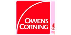 Owens Corning Canada