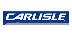 Carlisle - Matériel de construction