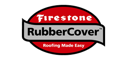 Firestone RubberCover - Roofing Made Easy
