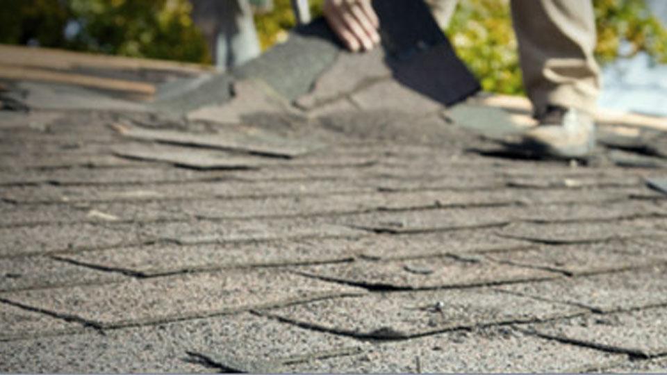 Réfection, rénovation et réparation de toiture Laurentides / Toiture Laurentides